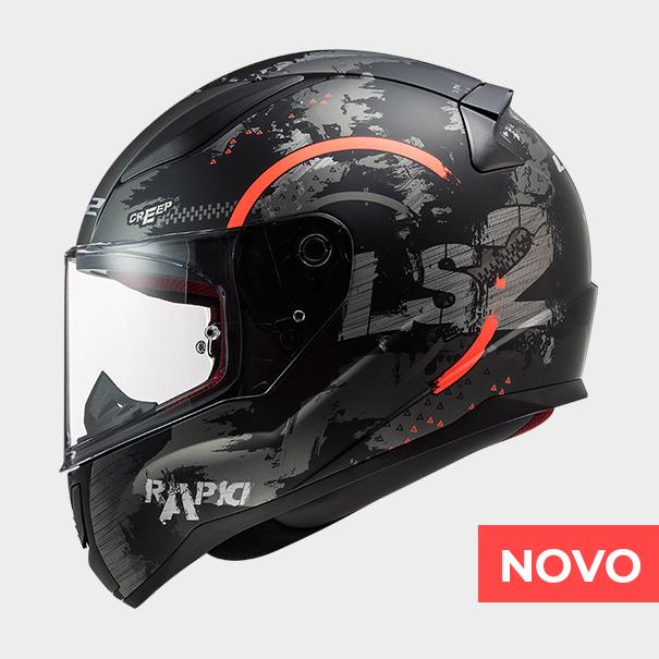 rapid11