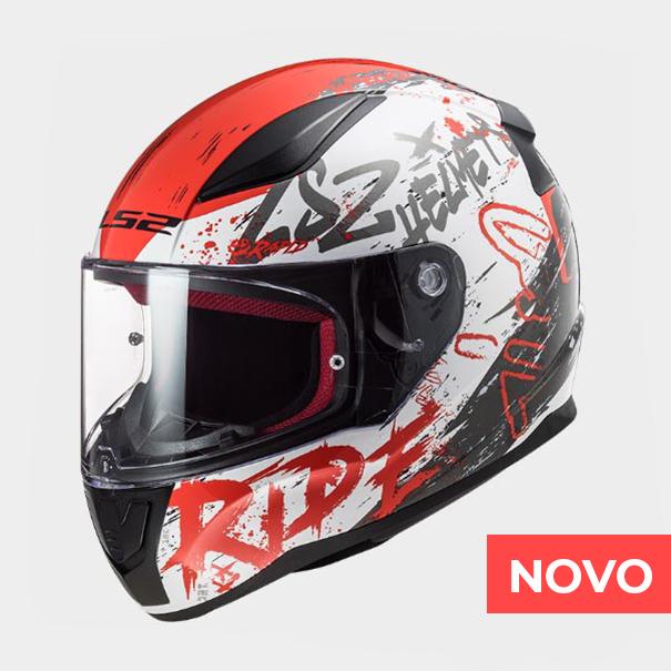rapid4