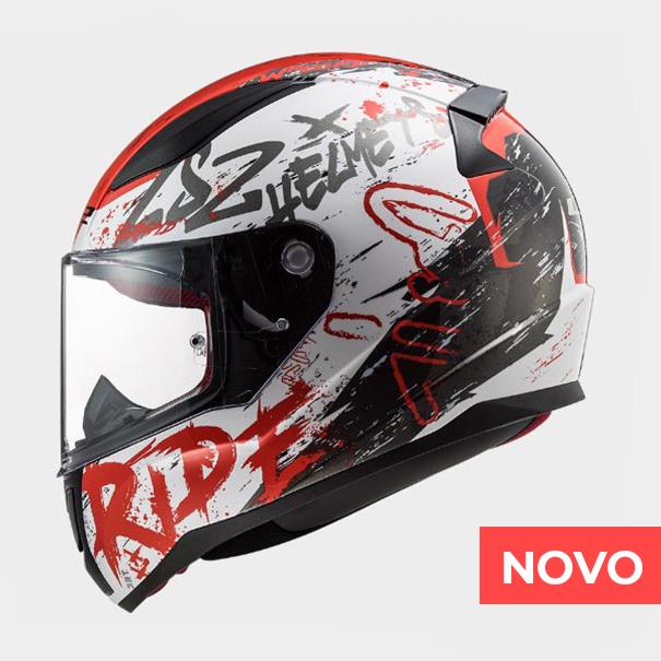 rapid5