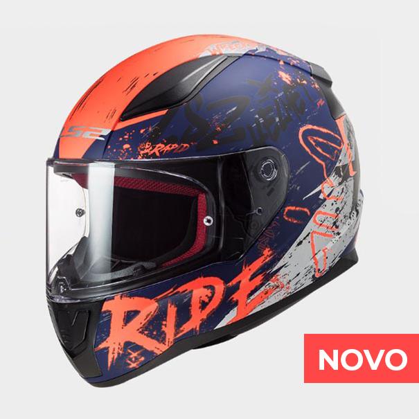 rapid6