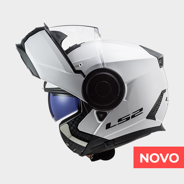 scope9