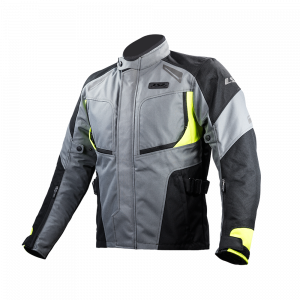 Phase-man-grey-fluo1